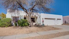 10931 Desert Senna Drive, Tucson, AZ 85748