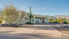 4821 E Paseo Del Bac, Tucson, AZ 85718