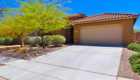 6519 W Wolf Valley Way, Tucson, AZ 85757