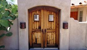 9060 S Ocotillo Vista Place, Vail, AZ 85641