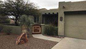 14192 E Whispering Ocotillo Place, Vail, AZ 85641
