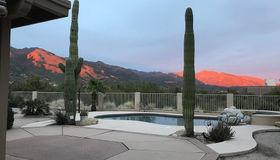 6461 E Calle DE Mirar, Tucson, AZ 85750
