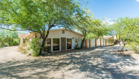10441 E Calle Del Este, Tucson, AZ 85748