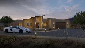 7552 N Westward Look Drive #d, Tucson, AZ 85704