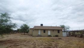 8910 W Robinson Street, Tucson, AZ 85742