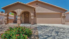 12253 N Brightridge Drive, Oro Valley, AZ 85755