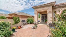 13681 N Heritage Canyon Drive, Marana, AZ 85658