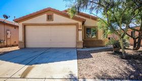 6787 W Dovewood Way, Tucson, AZ 85757
