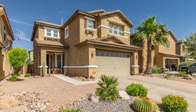 6581 S Chinese Lanterns Drive, Tucson, AZ 85756