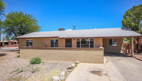 5901 E Juarez Street, Tucson, AZ 85711