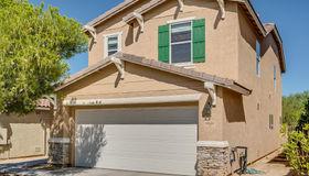 4624 W Lindenthal Lane, Tucson, AZ 85742