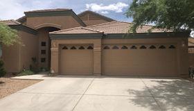 339 W Woodward Street, Vail, AZ 85641