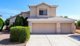 7358 W Silver Sand Drive, Tucson, AZ 85743