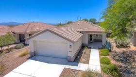 13455 N Heritage Canyon Drive, Marana, AZ 85658