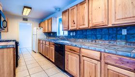 4319 E Timrod Street, Tucson, AZ 85711