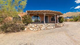 535 E Eton Drive, Tucson, AZ 85704