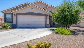12605 N Golden Jubilee Drive, Marana, AZ 85653
