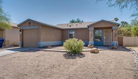 2558 E Cambridge Ring Drive, Tucson, AZ 85706