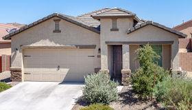 11282 W Artifact Quarry Drive, Marana, AZ 85658