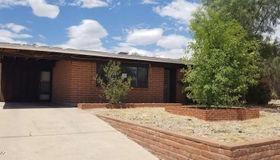 8333 E Beverly Street, Tucson, AZ 85710