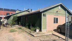 836 E Oregon Street, Tucson, AZ 85706
