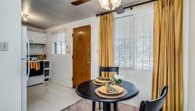 5010 E 28th Street, Tucson, AZ 85711