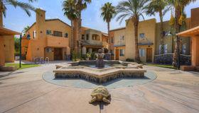 446 N Campbell Avenue #2101, Tucson, AZ 85719