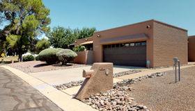6720 E Dorado Boulevard, Tucson, AZ 85715