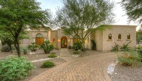 4839 E Placita Provida, Tucson, AZ 85718