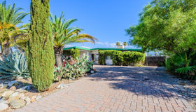 2441 S Kevin Drive, Tucson, AZ 85748