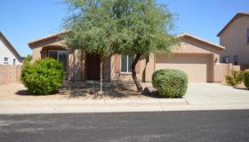 4825 E Silverpuffs Way, Tucson, AZ 85756