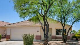 2556 E Steppe Court, Oro Valley, AZ 85755
