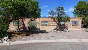 109 S Carapan Place, Tucson, AZ 85745
