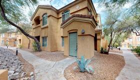 7050 E Sunrise Drive #17204, Tucson, AZ 85750