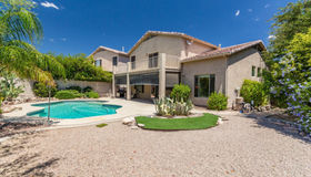 13679 N Bushwacker Place, Oro Valley, AZ 85755