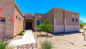 13453 S Sonoita Ranch Circle, Vail, AZ 85641