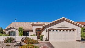 35890 S Golf Course Drive, Tucson, AZ 85739