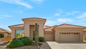 62185 E Redwood Drive, Saddlebrooke, AZ 85739