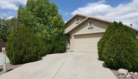 2314 W Silvergate Place, Tucson, AZ 85745