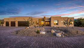 7121 N Corrida DE Venado, Tucson, AZ 85718