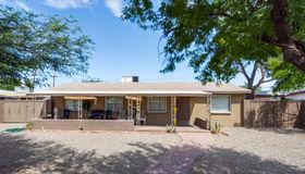 750 W Calle Ramona, Tucson, AZ 85706