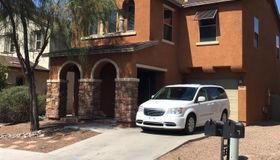 6955 S Blueeyes Drive, Tucson, AZ 85756