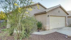 4511 W Holly Berry Way, Tucson, AZ 85741