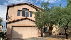 3711 Drexel Manor Stravenue, Tucson, AZ 85706