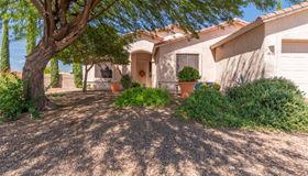 7539 S Dunbar Court, Tucson, AZ 85747
