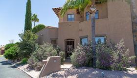 1542 N Estate Drive, Tucson, AZ 85715