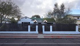 911 N 6th Avenue, Tucson, AZ 85705