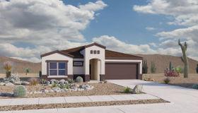 4194 E White Water Drive, Tucson, AZ 85706