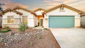 10036 N Blue Crossing Way, Tucson, AZ 85743