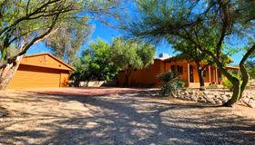 11888 N Oracle Road, Tucson, AZ 85737